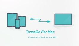 Wondershare TunesGo the best iTunes Companion