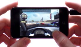Mobile Gaming Challenge: iPhone vs Android
