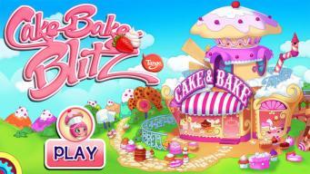 cake_bake_2