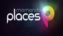 momondo places – Free City Guides and Offline Maps to London, New York, Paris and more – Video