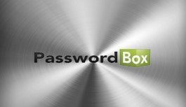 PasswordBox Password Manager Ultimate way to store Passwords – Review