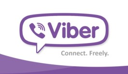 Viber, the Ultimate Skype Rival – Review
