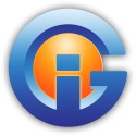 iPhoneGlance ICON copy125x125
