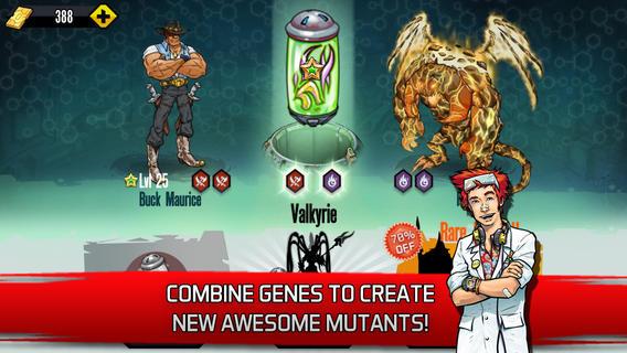 mutants_1