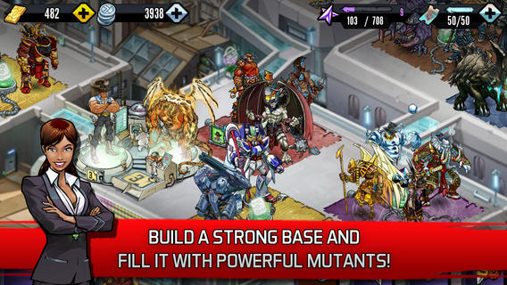 mutants_2