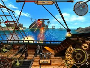 pirateera_2