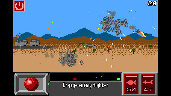 pixel_fighter_2