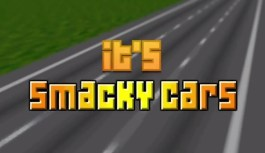 Experience the thrill and extreme challenge of Smacky Cars – Review