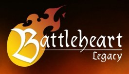 The spirit of Battleheart returns, re-imagined! In Battleheart Legacy: Review