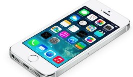 iOS 7's Email Vulnerability Decoded