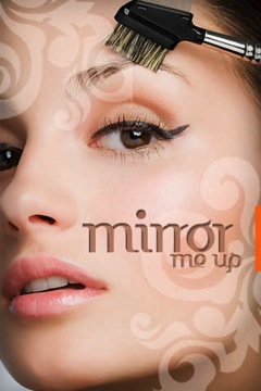 mirrorme_2