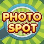 PhotoSpotIcon