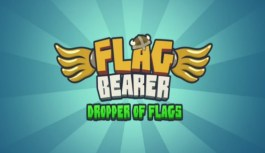 Dropper of Flags: Video Review