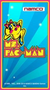 ms-pac-man-1