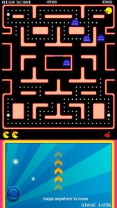 ms-pac-man-5
