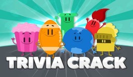 Have A Crack At General Knowledge With The Genius Trivia Crack