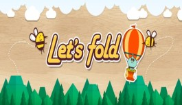 Let's Fold – Origami puzzle game: Review