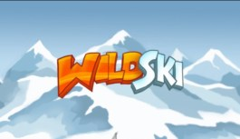 Wild Ski Is The Ultimate Snow-packed, Fun-filled Adventure – Review