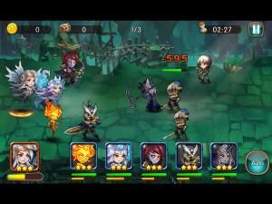 league-of-angels-screen-2
