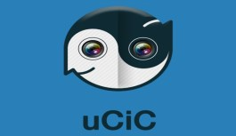uCiC – Answer Me This! Ask Anything and Receive Precise Visual Answer to Your Question – Review