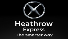 Heathrow Express App – Saving You Time