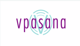 Vpasana App gentle Reminder to Switch to Silent When Etiquette Demands it – Review