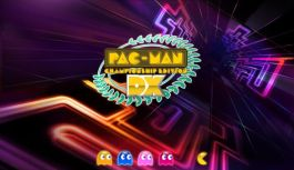 The acclaimed Pac-Man Championship Edition DX has been shrunk onto mobile