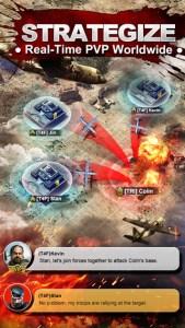 invasion-2