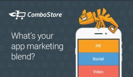 The Optimal App Promotion Resource Re-launches with a Free App Tester