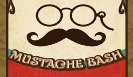 Looking for a Laugh – Try Mustache Bash Free