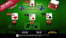 WSOP Real Money Poker Games and Poker Tournaments App Review
