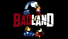 Highly Anticipated App Badland 2 Now Available – Trailer