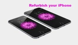 Buy Reconditioned iPhone Online