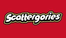 Challenge yourself in Scattergories iOS App – Review