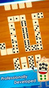 dominoes-2