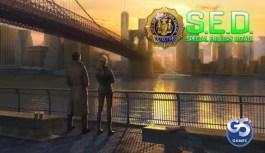 S.E.D: Special Enquiry Detail – Review