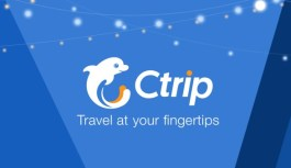 CTrip – Making Travelling to China a Snap