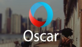 Oscar – Gain Followers Through Real-time Live Video Streaming