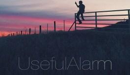 UsefulAlarm – Ringtones and Radio Player