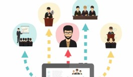 10 Dos and Dont's of Video Conferencing