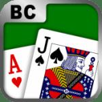 bc-blackjack