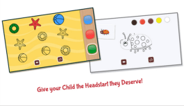 Entertain and Educate Your Kid With Math Games for Preschool and Kindergarten Kids