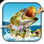 pocketfishing