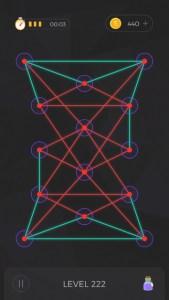 unwired 1
