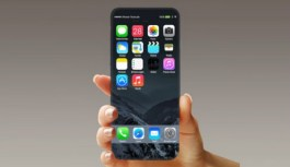What the iPhone 7 Might Look Like