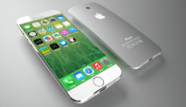 New iPhone 7 Releases Without Headphone Jack, More Rumours and Leaks