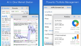 Manage Your Portfolio Smartly With StockStation