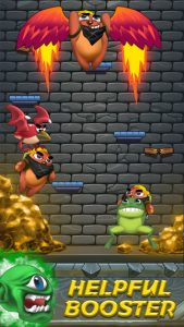 temple thief 2