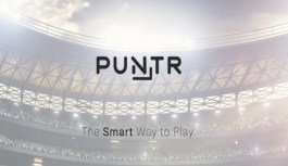 Puntr – Predict the Winners and Earn Prizes