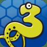 3volve-icon